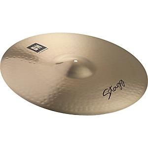 Stagg-DH-Dual-Hammered-Brilliant-Rock-Ride-Cymbal-21-