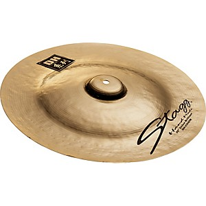 Stagg-DH-Dual-Hammered-Brilliant-China-Cymbal-18-