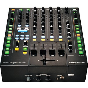 Rane-Sixty-Eight-DJ-Mixer-for-Serato-Scratch-Live-Standard