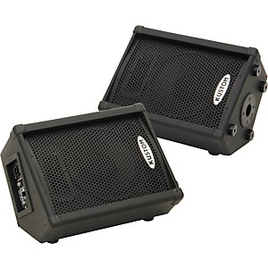 Kustom-KPC10MP-Powered-Speaker-Pair-Standard