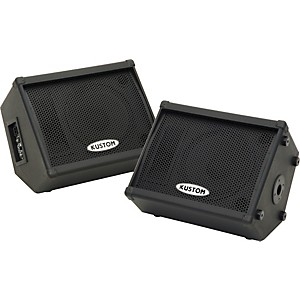 Kustom-KPC12MP-Powered-Speaker-Pair-Standard