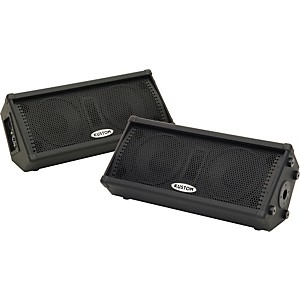 Kustom-KPC210MP-Powered-Speaker-Pair-Standard