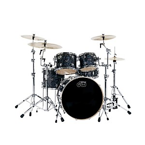 DW-Performance-Series-5-Piece-Shell-Pack-Black-Diamond
