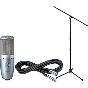 AKG-Perception-220-Condenser-Mic-with-Cable-and-Stand-Standard
