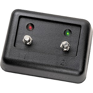 Crate-CFS2-2-Button-Footswitch-Standard