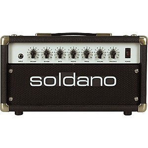 Soldano-Astroverb-16-Single-Channel-Tube-Amp-Head-Standard