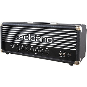 Soldano-Avenger-Amplifier-Head-Standard