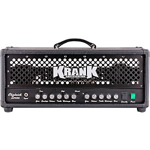 Krank-Chadwick-Series-2-Channel-Tube-Guitar-Head-Black-Black-Grill