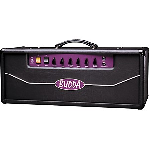 Budda-Superdrive-45-Series-II-Amp-Head-Standard