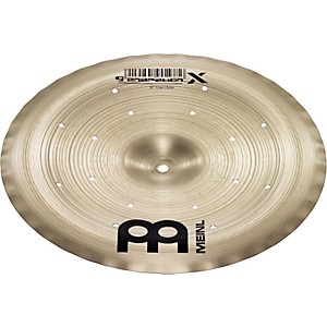 Meinl-Generation-X-Filter-China-Cymbal-10-Inch