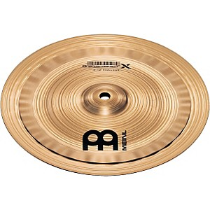 Meinl-Generation-X-Electro-Stack-10--and-12--Effects-Cymbals-Standard