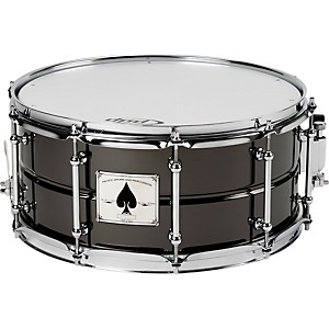 PDP-Ace-Brass-Snare-Drum-6-5X14