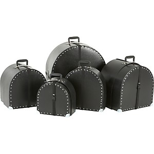 Nomad-5-Piece-ZEP-22-Drum-Case-Set-Standard