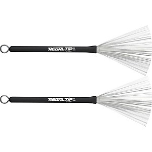 Regal-Tip-Classic-Brushes-Standard