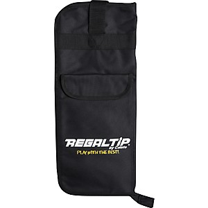 Regal-Tip-Deluxe-Stick-Bag-Standard