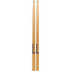 PROMARK-Giant-Drumstick-Wood