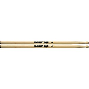 Regal-Tip-X-Series-Drumsticks-2B-Wood-Tip