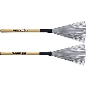 Regal-Tip-XL-Hickory-Handle-Brushes-Standard