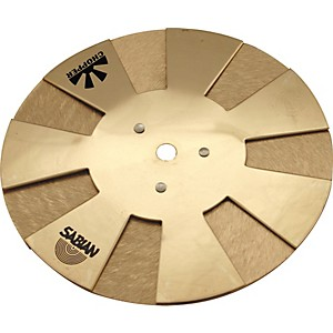 Sabian-Chopper-10-