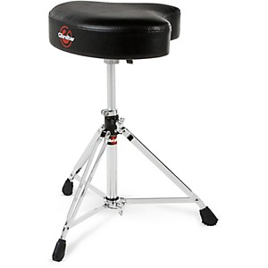 Gibraltar-6600-Series-Motorcycle-Style-Drum-Throne-Standard