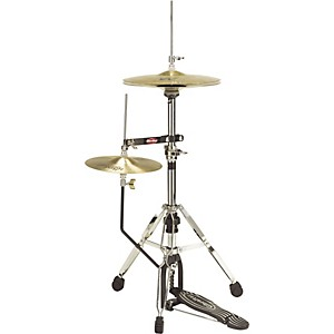 Gibraltar-Hi-Hat-Off-Time-Attachment-Standard