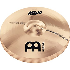 Meinl-MB10-Heavy-Soundwave-Hi-hat-Cymbal-Pair-14-In
