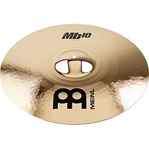 Meinl-MB10-Heavy-Ride-Cymbal-22-In
