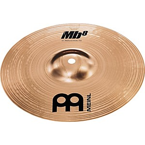 Meinl-MB8-Medium-Hi-hat-Cymbal-Pair-10-