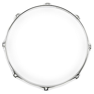 Gibraltar-13--Snare-Side-Steel-Power-Drum-Hoop-13--8-Lug