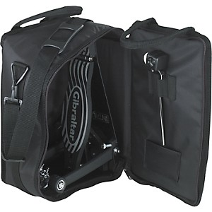 Gibraltar-Single-Drum-Pedal-Carrying-Bag-Standard