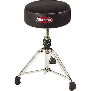 Gibraltar-Softy-Drum-Throne-Standard