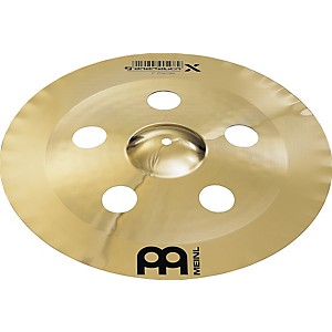 Meinl-Generation-X-China-Crash-Cymbal-15-In