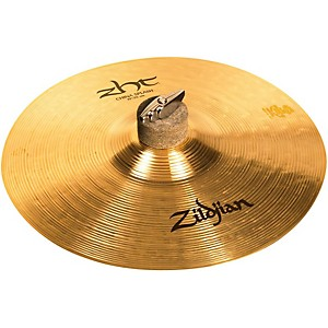 Zildjian-ZHT-China-Splash-10-