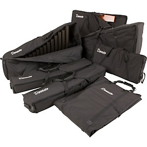 Dynasty-Carry-Bag-for-DSPMR50-Marimba-Black