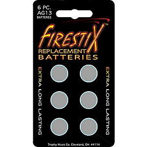 Firestix-Drumstick-Replacement-Batteries-Standard