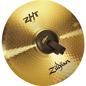 zildjian-Single-ZHT-Band-Cymbal-18-