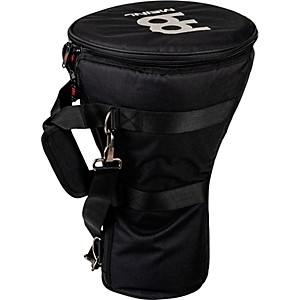 Meinl-Professional-Darbuka-Bag-Black