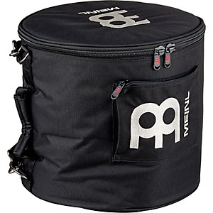 Meinl-Professional-Repinique-Bag-Black-10-In-X-10-In