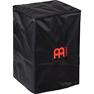 Meinl-Protection-Cover-For-Headliner-Cajon-Standard