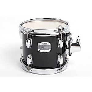 Yamaha-2013-Stage-Custom-Birch-Tom-8-X-7-Raven-Black