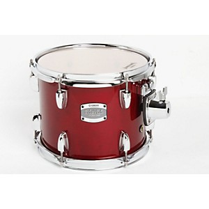 Yamaha-2013-Stage-Custom-Birch-Tom-10-X-8-Cranberry-Red