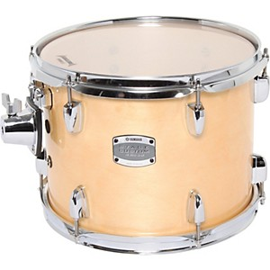 Yamaha-2013-Stage-Custom-Birch-Add-On-Tom-12-X-9-Natural-Wood