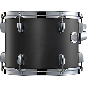 Yamaha-Stage-Custom-Birch-Tom-Matte-Black-13x10