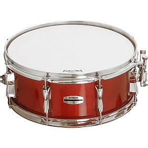 Yamaha-2013-Stage-Custom-Birch-Snare-Drum-14-X-5-5-Cranberry-Red