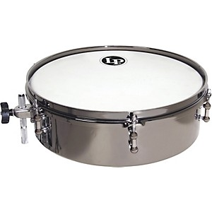LP-Drum-Set-Timbale-4X12-Black-Nickle