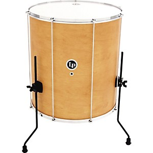 LP-Wood-Surdo-with-Legs-22X20
