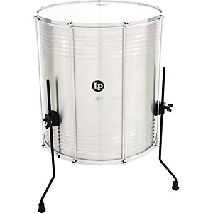 LP-Aluminum-Surdo-with-Legs-22X20