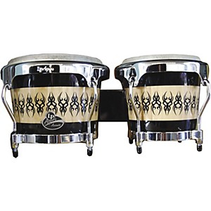LP-Aspire-Accent-Wood-Bongos-with-Scarab-Finish-Scarab
