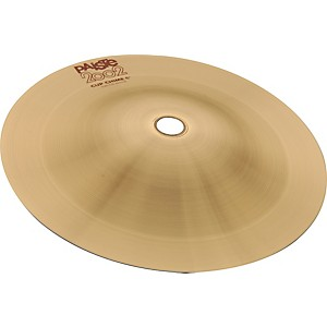 Paiste-2002-Cup-Chime-Cymbal-5-