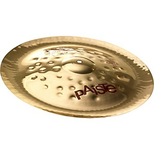 Paiste-2002-Wild-China-Cymbal-19-